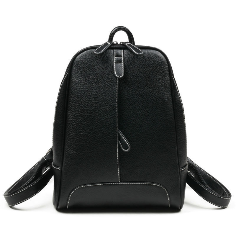 Городской женский рюкзак Agebel
