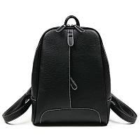 Городской женский рюкзак Agebel Black