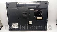 Нижняя часть Fujitsu Siemens Amilo Pro V3515 80-41203-10