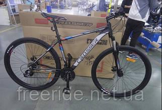 Гірський велосипед Crosser Thomas 29 (17)