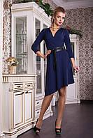 Элегантное женское платье на выход, фото 1