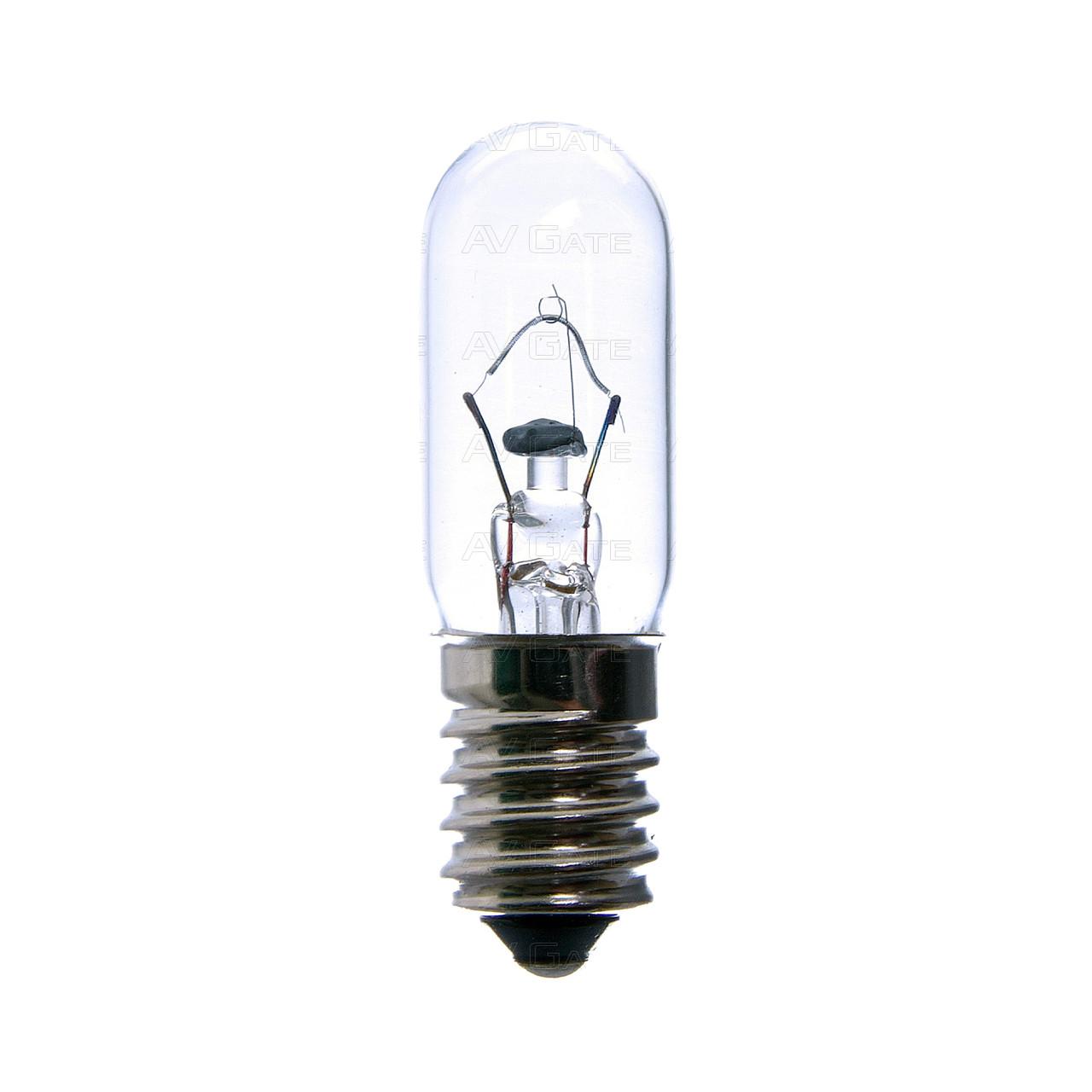 Лампочка 24В, 25Вт SPIDO / SPIDER Nice L7.6811