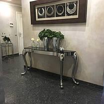 Консольный столик Glamour, фото 2