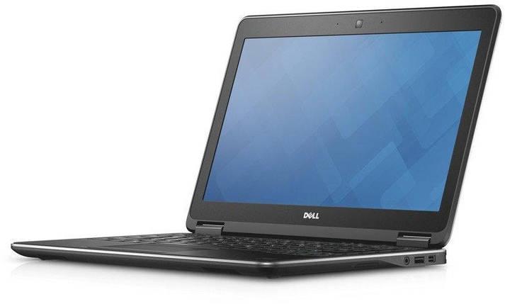 Ноутбук Dell Latitude E7440-Intel Core-I5-4310U-2.7GHz-4Gb-DDR3-128Gb-SSD-W14-Web-(C)- Б/В, фото 2