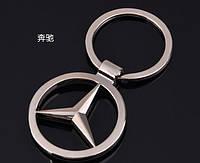 Брелок значки Mercedes