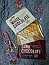 "Натуральный шоколад ( белый ) 1.2 КГ, ТМ ""MIR"", фото 8"