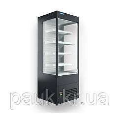 Холодильна гірка-регал IRIDA 0,63 (+2…+8)