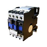 Пускач магнітний ПМ 1-12-10 (LC1-D1210 М7 220В NO) АСКО