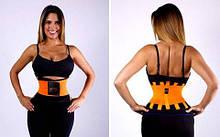 Пояс для похудения женский Xtreme Power Belt L