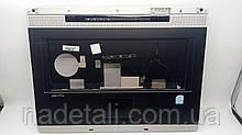 Верхняя часть Fujitsu Siemens Amilo Pro V3515 80-41202-10