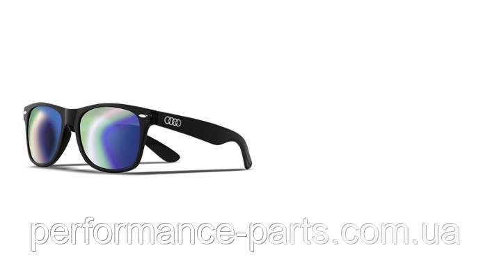 Окуляри Audi  26000485