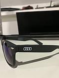 Окуляри Audi  26000485, фото 3