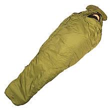 Мішок спальний тактичний T3 (230*80 см) MIL-TEC 14113803