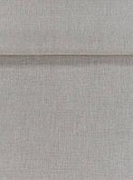 Льняна нефарбована тканина середньої щільності (шир. 150 см), фото 1