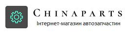 """Интернет-магазин """"CHINA AVTOZAPCHAST"""""""