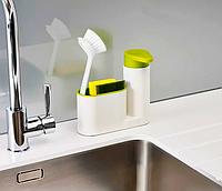 Органайзер для кухні та ванної Sink Tidy Sey