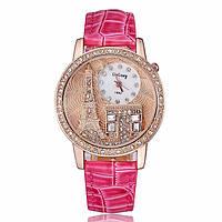 Женские часы GoGoey Pink