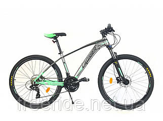 """Горный Велосипед Crosser X880 26"""" (15.5)"""