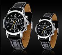 Мужские часы Nary 6033 Bk