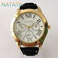 Часы WoMaGe 8045 Wh
