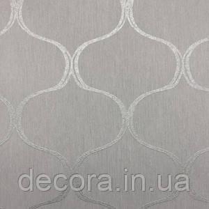Рулонні штори В 1000, фото 2