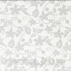 Рулонні штори В 1000, фото 3