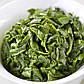 Те Гуань Инь 250г. китайский улун, чай тигуанинь, тигуанин улун, китайский чай, зеленый пуэр, шу пуер чай, фото 2
