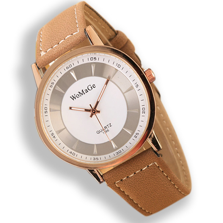 Часы женские WoMaGe 1186