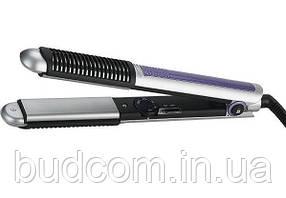 Щипці для волосся Маестро 253 НОВ (терморегулятор)