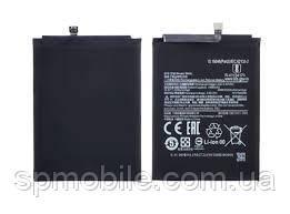 Аккумулятор HOCO BM4J для Xiaomi Redmi Note 8 Pro