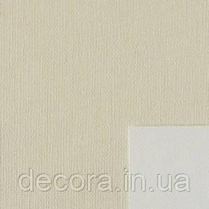 Рулонні штори С 300, фото 2