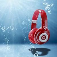 Звук і музика