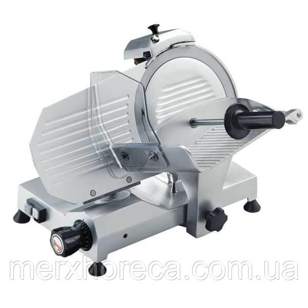 Скиборізка SIRMAN MIRRA250C teflon