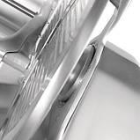 Скиборізка SIRMAN MIRRA250C teflon, фото 2