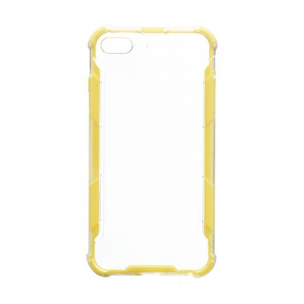 Чохол Armor Case Clear Color for Iphone 7 / 8 Plus
