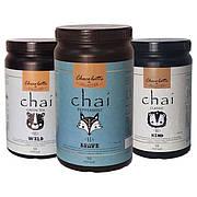 Індійський чай Масала