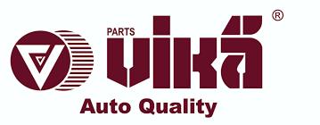 Трос двери передний Passat B5 Superb VAG 3B0837085D 3U0837085 производитель VIKA, фото 2