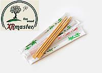 Палочки для суши, фото 1
