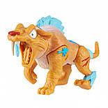Іграшка в наборі SMASHERS Ice Age Small з аксесуарами, фото 5