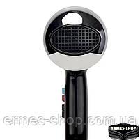 Фен для волос Lexical LHD-5006 | 2000W, фото 3
