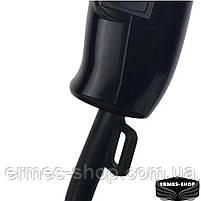 Фен для волос Lexical LHD-5006 | 2000W, фото 5