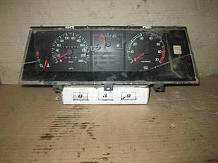 №39 Б/у Панель приладів/спідометр 7700752145 для Renault 25 1983-1992