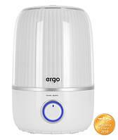 Зволожувач повітря ERGO HU 2050 TF