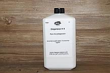 Акриловая дисперсия К 9 (заменитель Primal AC 33), Kremer, 1 литр