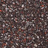 Єндовий килим Ruflex VIO Норвезький Фіорд, 1 рулон, фото 2