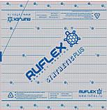 Підкладковий килим RUFLEX Synthetic Plus, 50 m2, фото 2