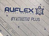 Підкладковий килим RUFLEX Synthetic Plus, 50 m2, фото 3