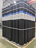 Підкладковий килим RUFLEX Synthetic Plus, 50 m2, фото 4