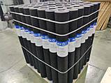 Підкладковий килим RUFLEX Synthetic Plus, 50 m2, фото 5