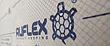 Підкладковий килим RUFLEX Synthetic Plus, 50 m2, фото 7